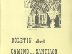 Boletín Nº 12 (Mayo-Junio 1987)