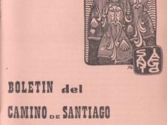 Boletín Nº 10 (Enero-Febrero 1987)